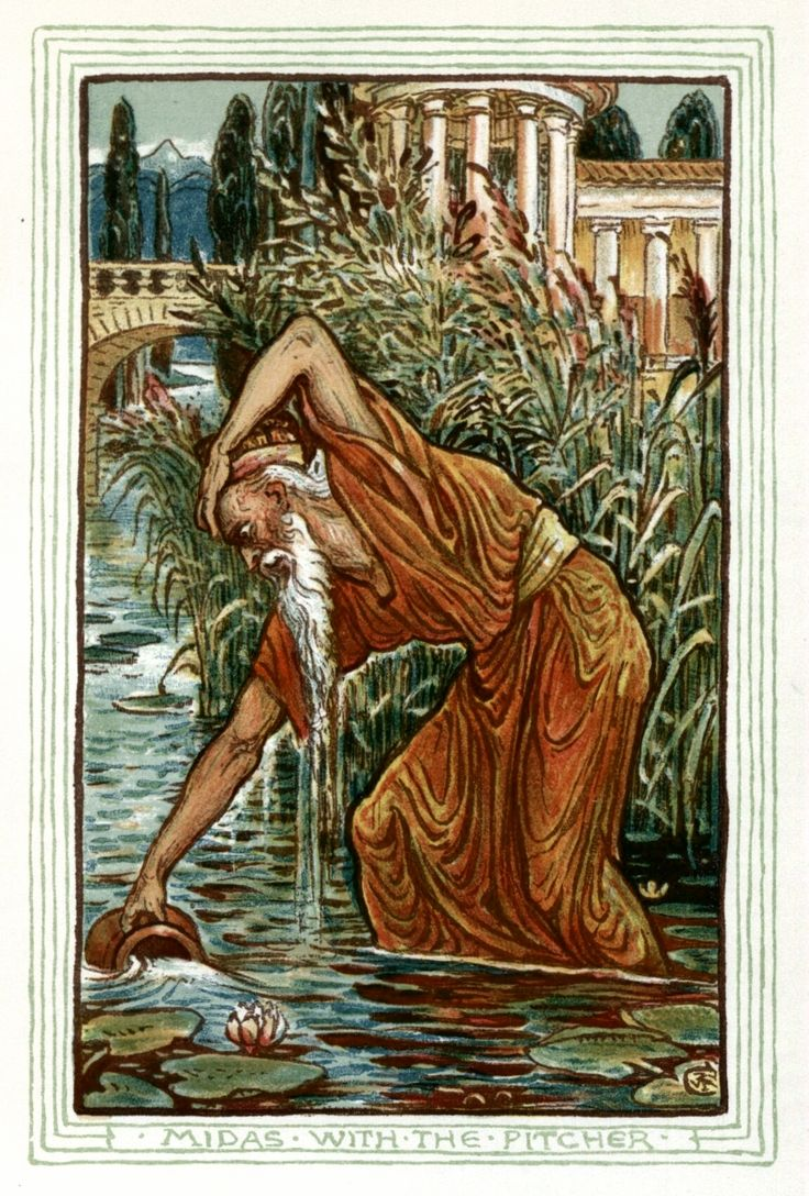 49 best atlas images on pinterest greek mythology painting and