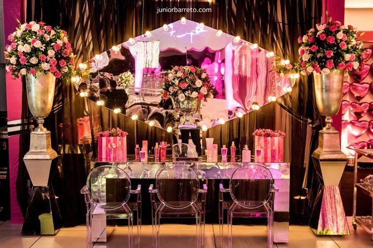 Junior Barreto - Wedding Photographer | Fotógrafo de Casamentos