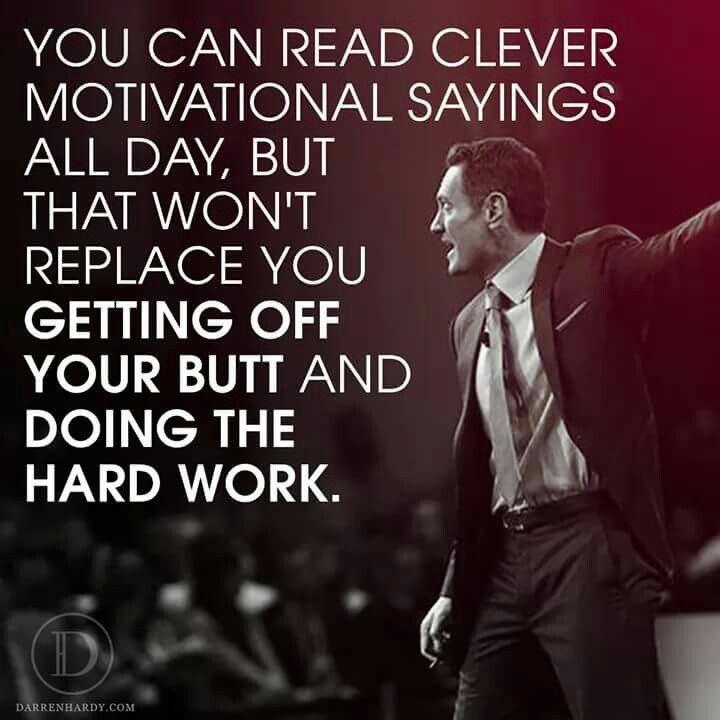 read inspirational quites