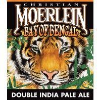 Christian Moerlein Brewing Company - Bay of Bengal - Featured Beer February 2017 #dipa #christianmoerlein #beer #craftbeer #gift