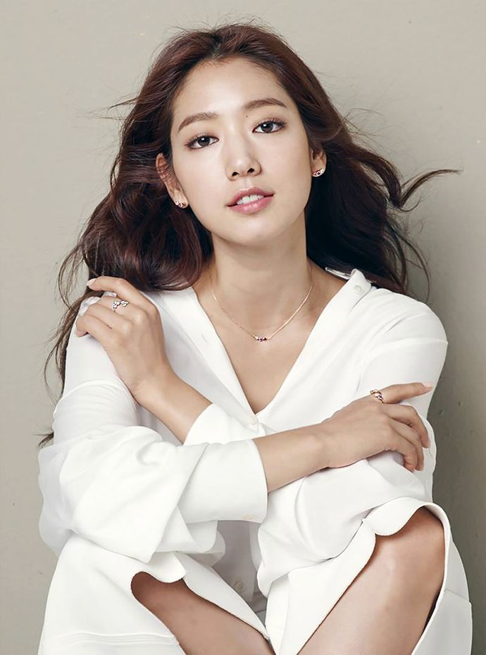 21+ Picture Song Joong Ki Personal Life HD - K Wall