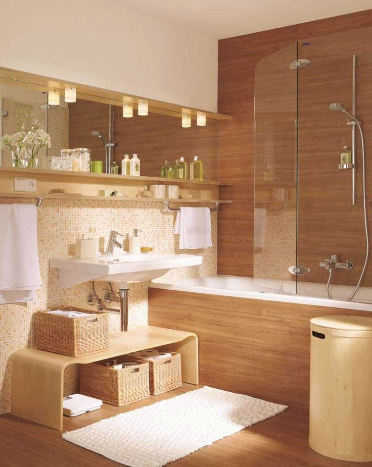 91 besten top light weitere lampen bilder auf pinterest online einkaufen sushi und wandregal. Black Bedroom Furniture Sets. Home Design Ideas
