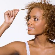 How to Care for Curly Hair #cosmeticscop #paulabegoun