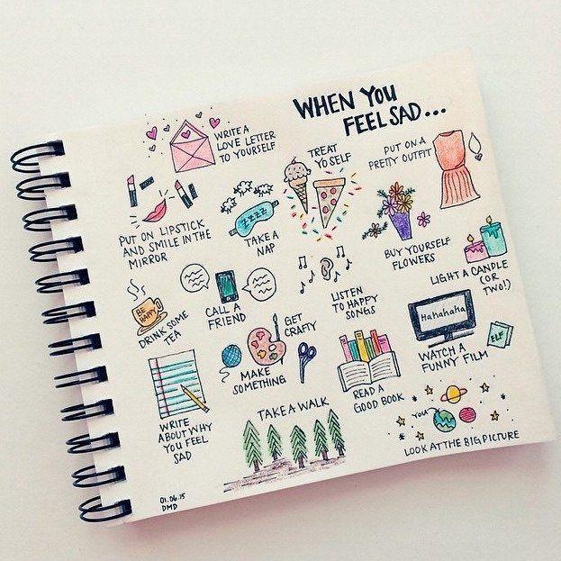 自分好みの手帳が作れる♡話題の「バレットジャーナル」って? - Locari(ロカリ)