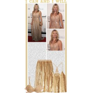 #207 (Kate Moss)