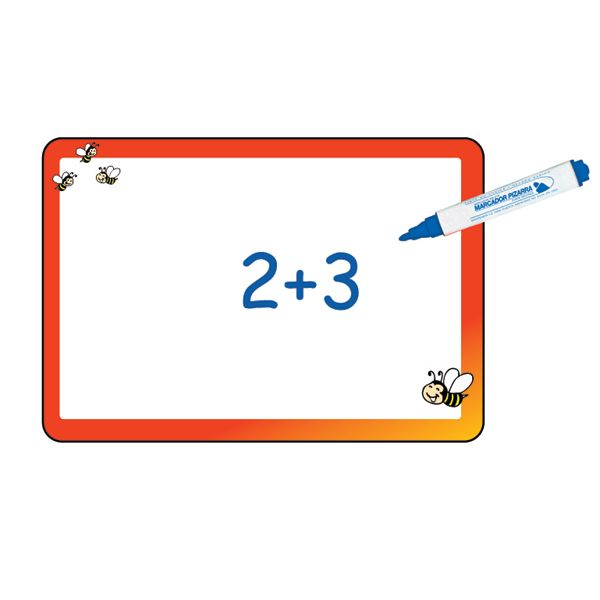Pizarra Blanca -> http://www.masterwise.cl/productos/34-material-de-apoyo-al-profesor/185-pizarra-blanca