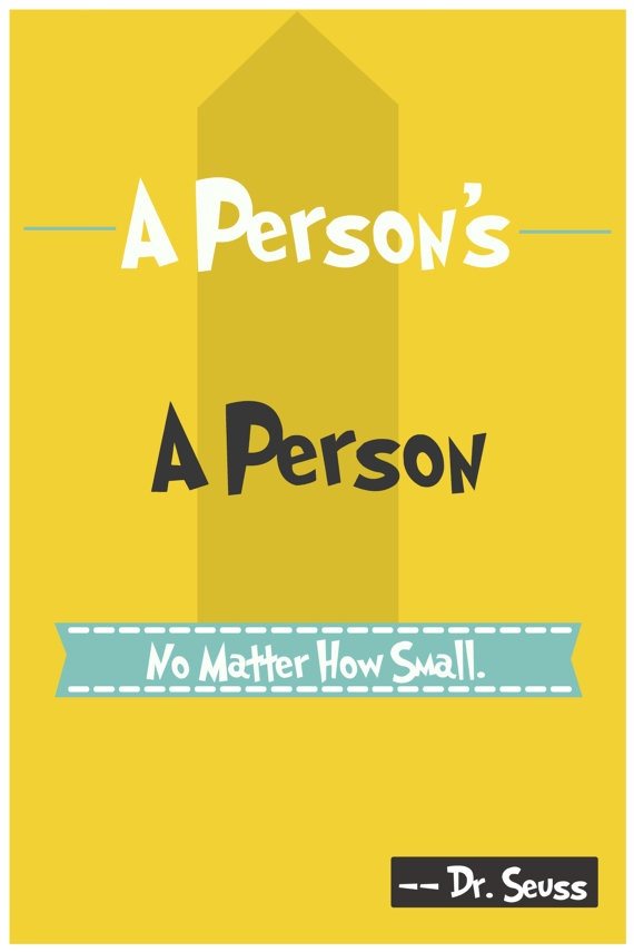 48 best Dr. Seuss Kid\'s Room images on Pinterest | Quote typography ...