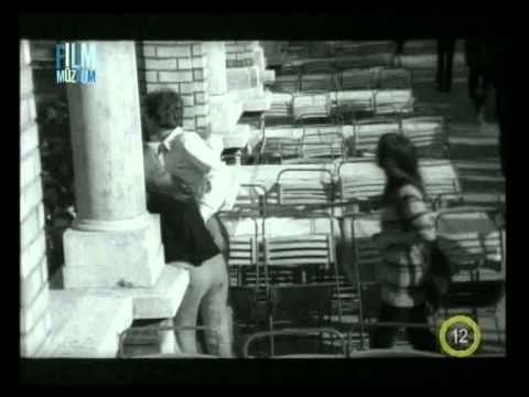 Szep lanyok ne sirjatok 1970- YouTube