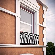 Image result for how to disguise a window air conditioner