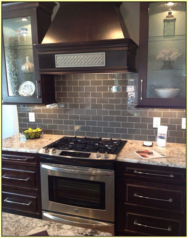 grey kitchen tiles 22 best images about backsplash on travertine 1506