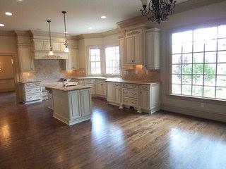 diy Design Fanatic: Kitchens & Baths I've DesignedBeautiful Kitchens, Favorite Design, Dreams Kitchens, Favorite Places, Diy Design, Design Fanatic, Gorgeous Kitchens, Beautiful Executive, Kitchens Design You