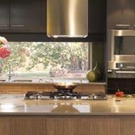 129 best kitchen designs melbourne images on pinterest for French provincial kitchen designs melbourne