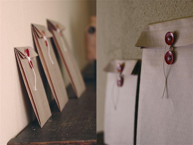 HREM | Rakuten Global Market: 물고 있는 공작 소 糸入 크 라프 트 종이 서류 봉투 M