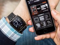 The best Pebble smartwatch apps A new app store and tons of new apps...here are some must-haves for your Pebble watch, and most of them are free.