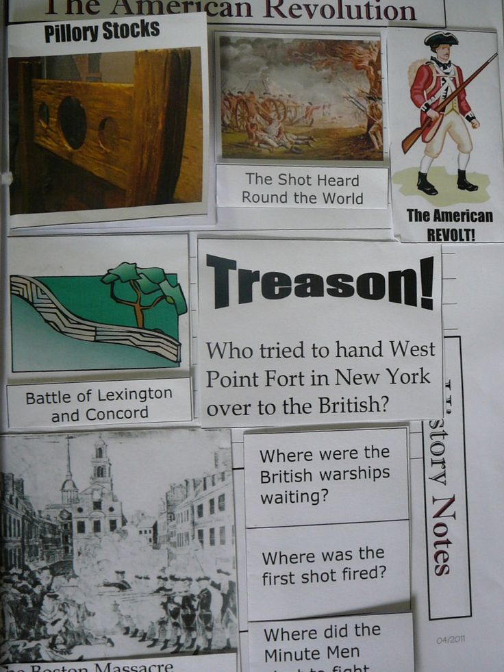 best johnny tremain unit images american  american revolution lapbook
