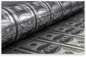 The Fiasco of Fiat Money - Thorsten Polleit - Mises Daily