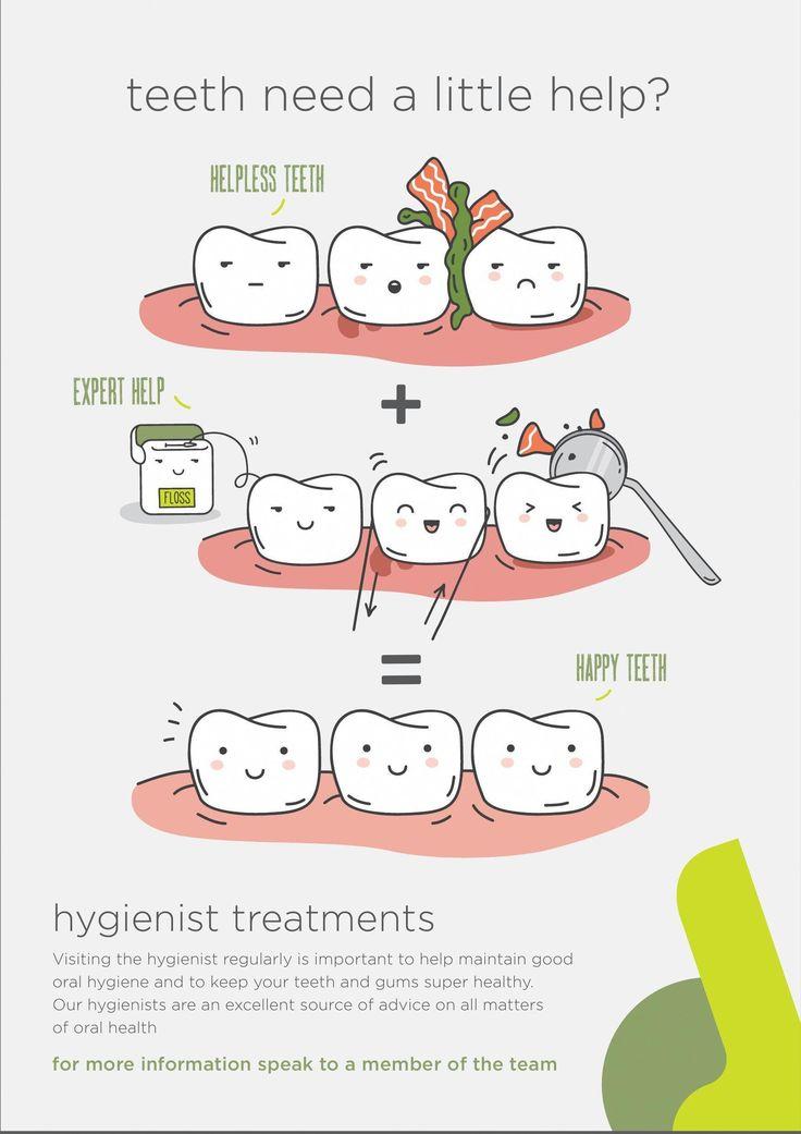 dentalfacts dentalfacts dentalfacts