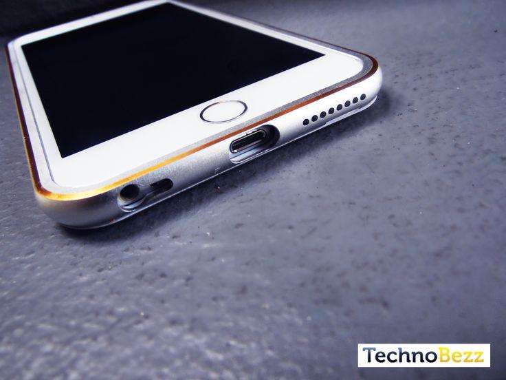 How To Fix No Sound On #iPhone https://www.technobezz.com/fix-no-sound-on-iphone/?utm_content=buffer50df5&utm_medium=social&utm_source=pinterest.com&utm_campaign=buffer