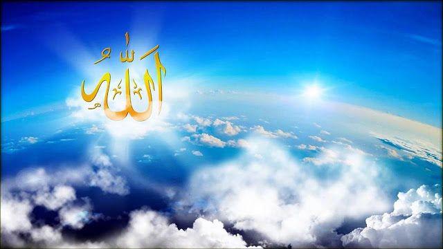 عالية الدقة خلفيات مكة المكرمة Hd
