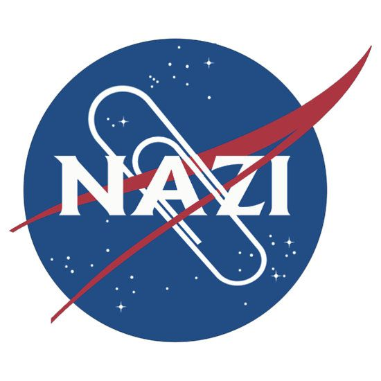 project paperclip  · npr coverage of operation paperclip: the secret intelligence program that brought nazi scientists to america by annie jacobsen news, author interviews.