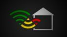 Dear Lifehacker, Lately it seems like my high speed connection is bogged down, and I'm getting a creepy feeling that someone's stealing my bandwidth on my Wi-Fi network.