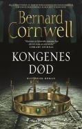Historisk roman med høyt adrenalin!