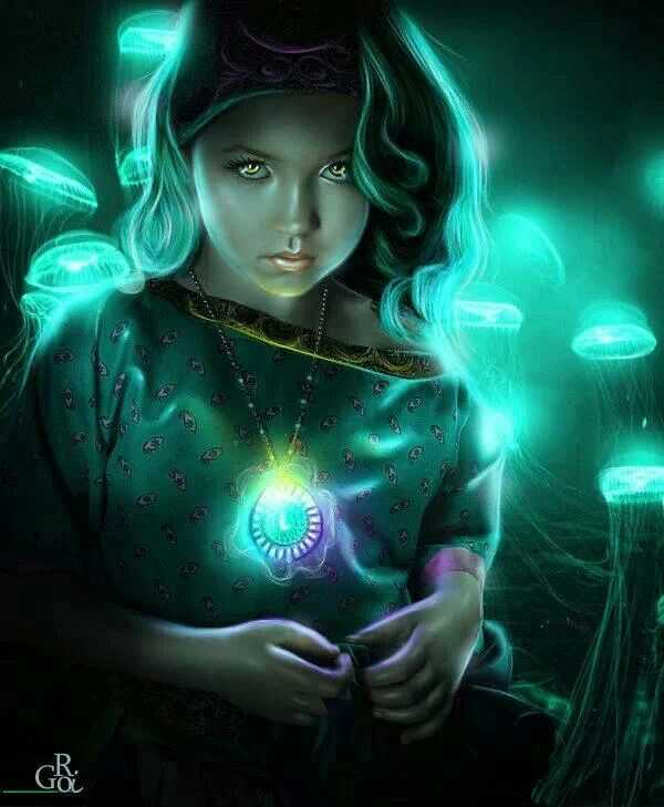 195 best witches images on pinterest