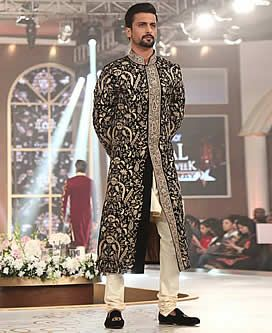 Pakistani Wedding Sherwani Suits Edison New Jersey NJ USA