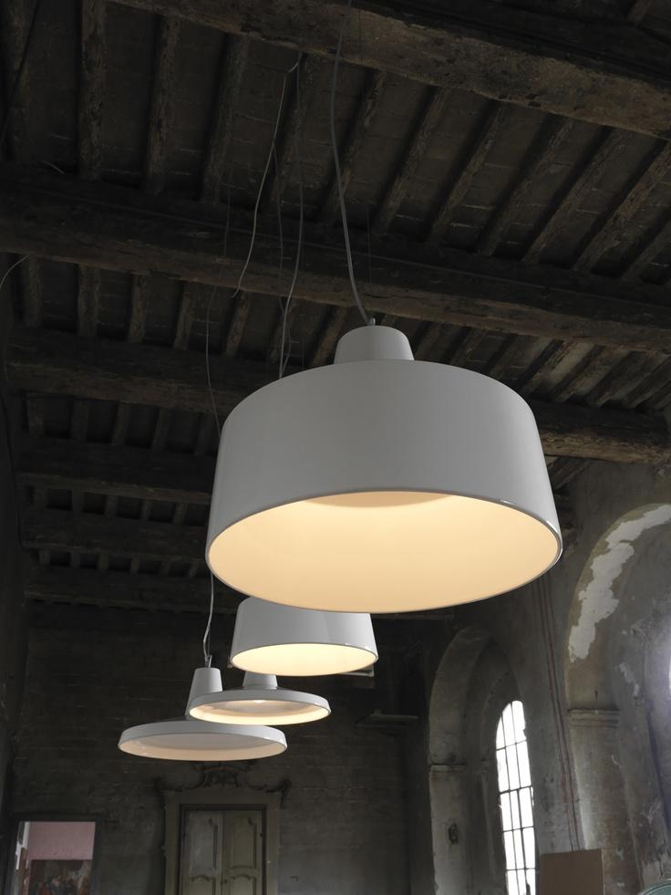 #karmanitalia #lighting #lightingdesign