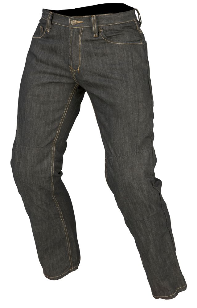 Armr Moto M279 Kevlar Motorcycle Jeans - http://playwellbikers.co.uk/trousers/armr-moto-m279-kevlar-motorcycle-jeans/