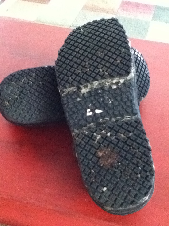 1000 ideas about shoe goo on hacks ideas and