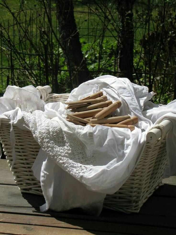 kuhles msc preziosa badezimmer gute bild und abecabfdbd laundry decor laundry baskets