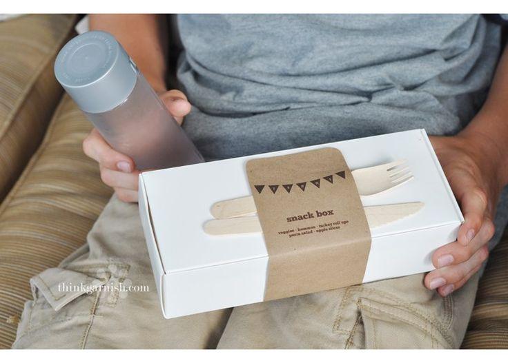 garnish-yummy-snack-box.jpg 750×538 pixeles