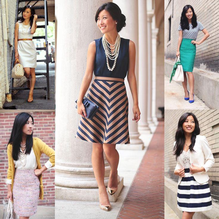 17 Best ideas about Petite Women's Fashion on Pinterest | Petite ...
