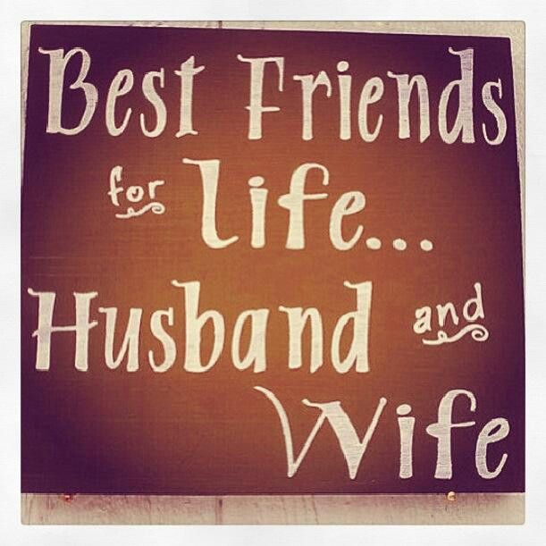 Husband Wife Pics With Quotes: My Wife, Make Me