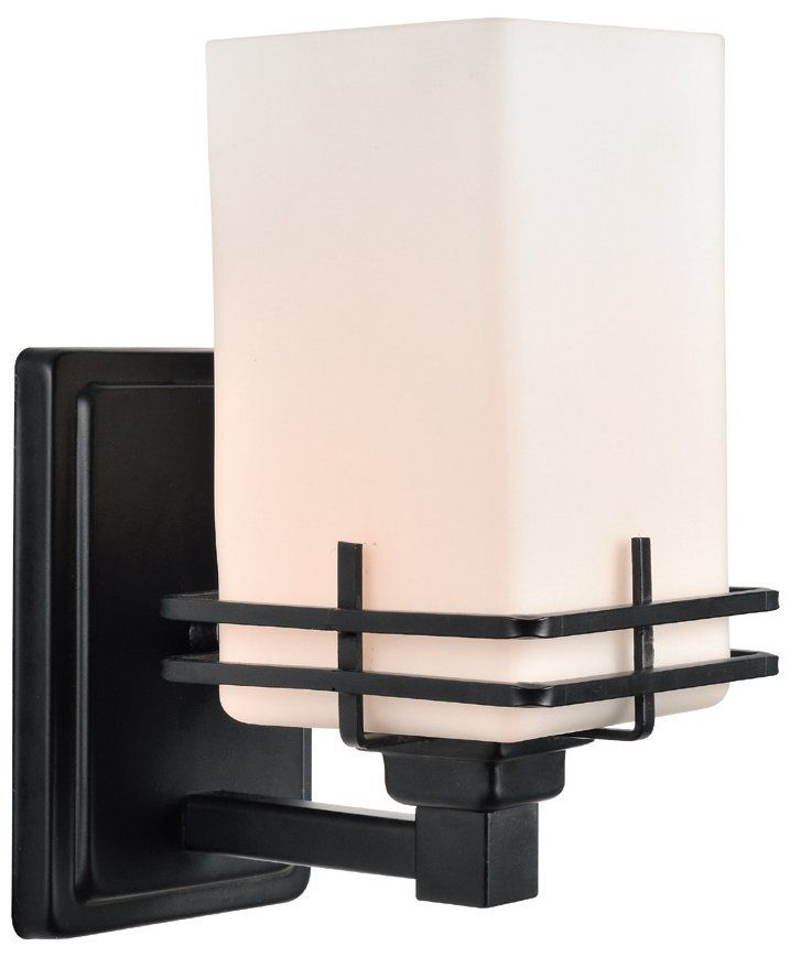 Amazing Lite Source LS 16382 Delores Modern / Contemporary Wall Sconce LS 16382 Part 26