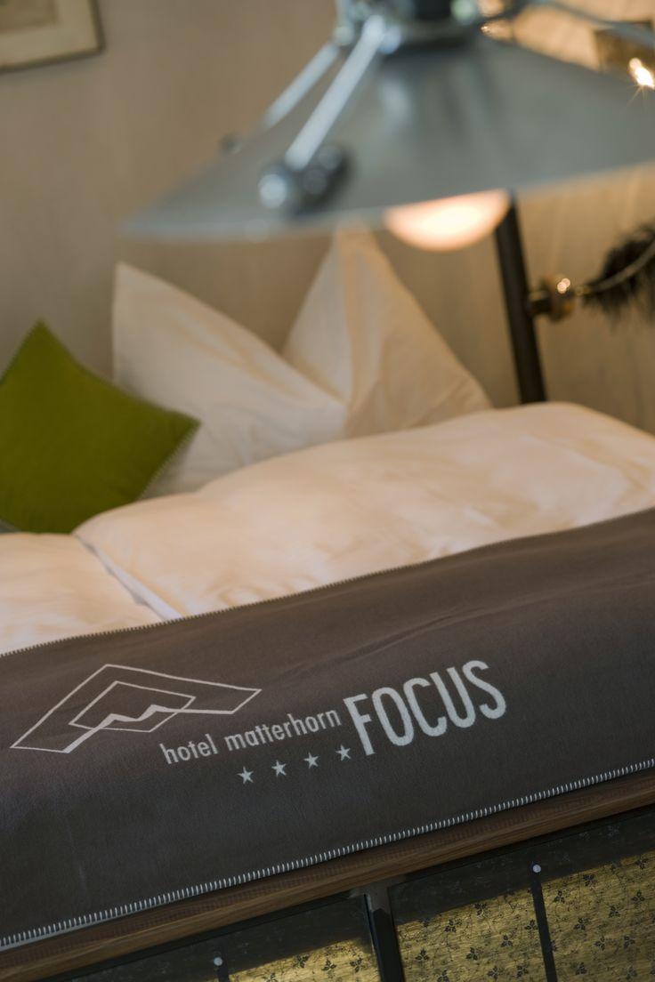 Hotel Matterhorn Focus | Design Hotel | Switzerland | http://lifestylehotels.net/en/matterhorn-focus | Luxury | Lifestyle | Design | Interior
