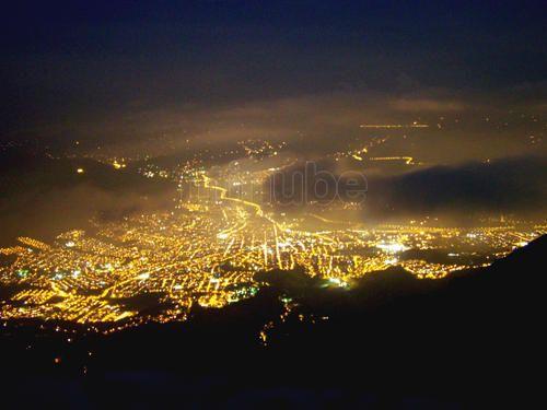 Mirador San Félix en Medellín: 6 opiniones y 13 fotos