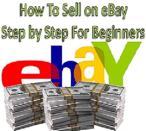 The-Amazon-and-eBay-Income-Guide-PDF-Free-Shipping-With-Master-Resell-Rights