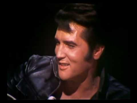 youtube elvis all shook up 1968 All shook up by elvis presley with guitar chords and tabs chords version num 2 of all shook up available home in 1968, he returned with.