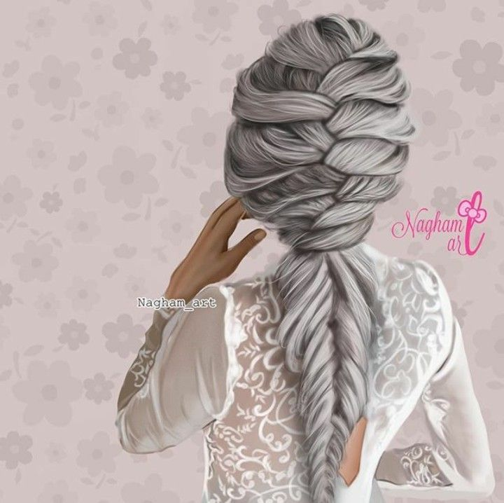 Pin By Jimena Roa On Girly M Girly Pictures Girly M Cute Girl Drawing