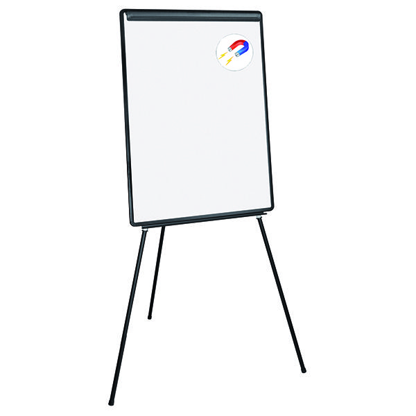 Economic+Magnetic+Whiteboard+Easel+at+SCHOOLSin