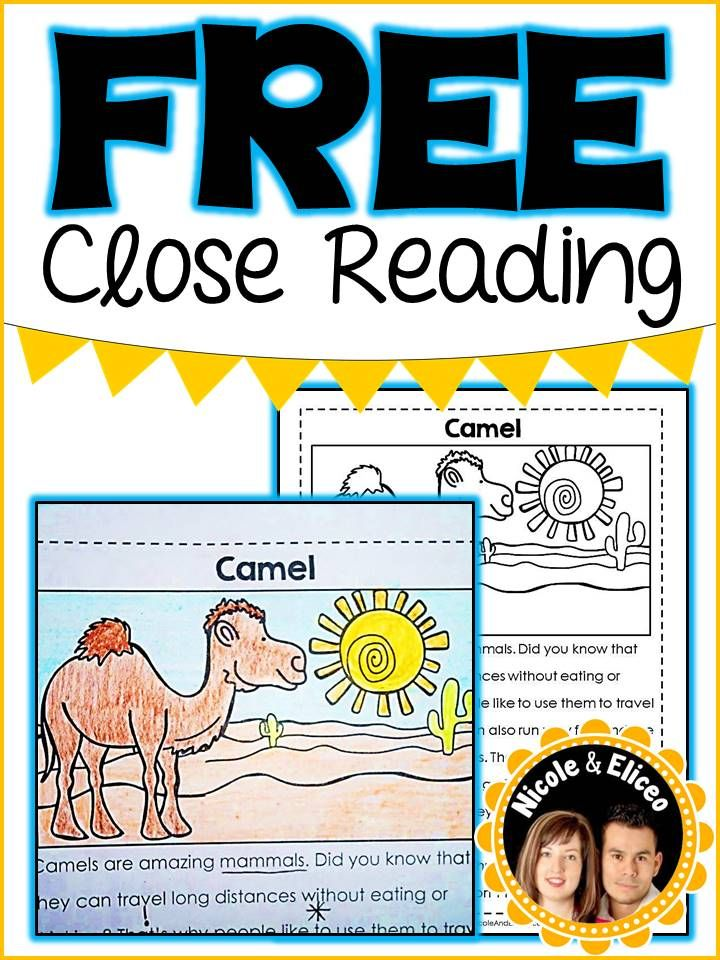 249 best Free Reading Resources images on Pinterest | English ...