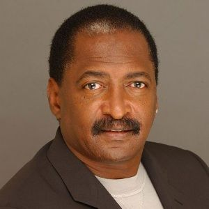 Mathew Knowles (American, Talent Manager) was born on 09-01-1952.  Get more info like birth place, age, birth sign, biography, family, relation & latest news etc.