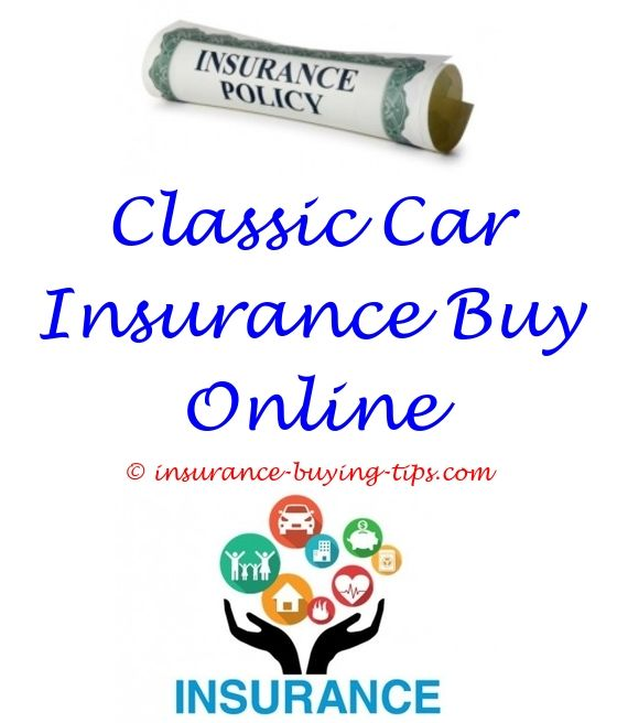 buy insurance write off vehicles - 3 reasons to buy life insurance.buying a car in california insurance buying medical travel insurance for mexico buy health insurance in ri 4418591935