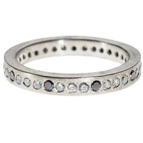 New Alternative Engagement rings Von Bargens jewelry is hosting a Todd Reed promotion From Aug September if you purchase an engagement style ring