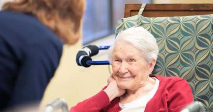 Alzheimerovej choroby sa desí azda každý starší človek, a preto je nesmierne dôležitá prevencia. Ak si osvojíte tri jednoduché návyky, je menšia pravdepodobnosť, že ju dostanete.