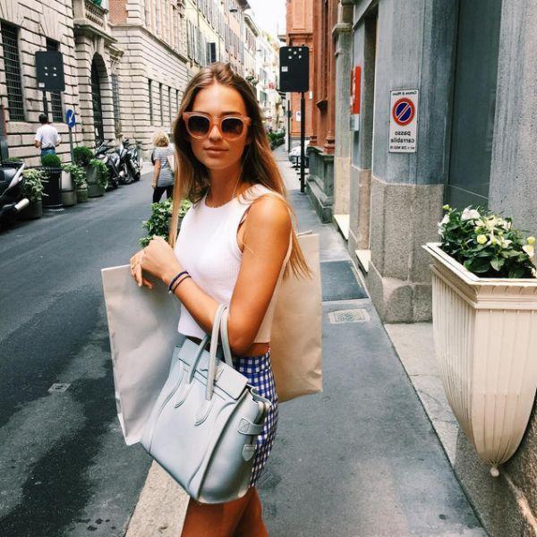 Rachel Zoe Genius Décor Ideas From Instagram: 25+ Cute Instagram Girls Ideas On Pinterest