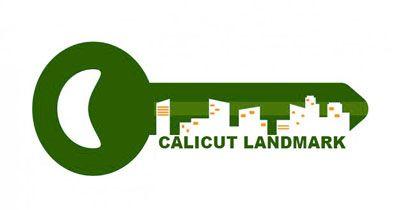 Landmark World Acropolis  Landmark Builders  Flats in Calicut   Apartments in Calicut   Top Builder in Calicut   Builders in Calicut   Villas in Calicut   Luxury Apartments in Calicut   Luxury flats in Calicut   Luxury Villas in Calicut   http://landmarkbuilders.co.in/