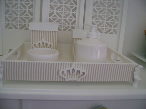 Kit higiene Principe